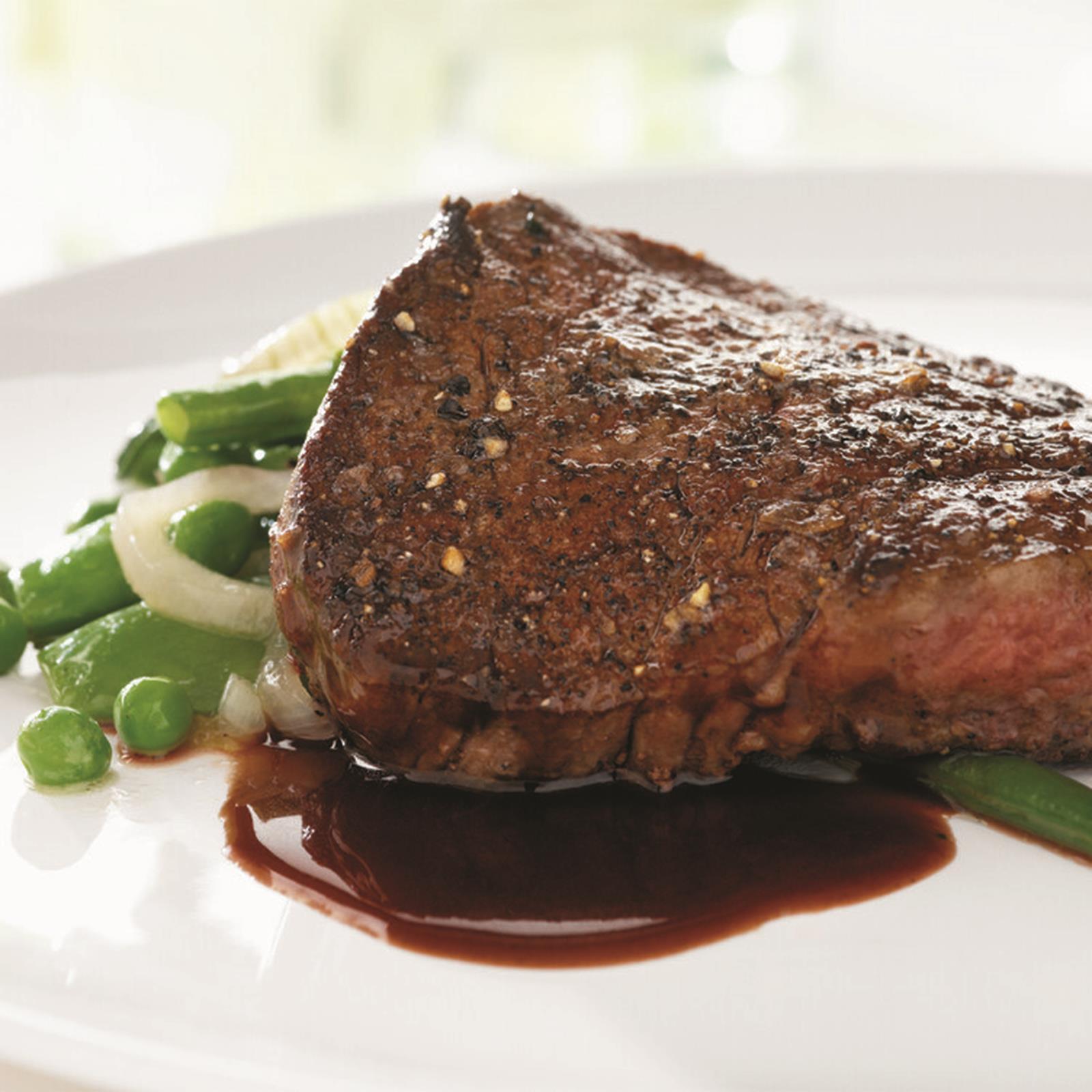 varma grönsaker till kött