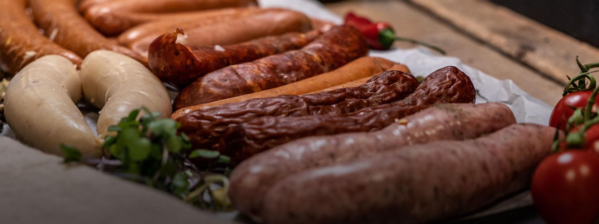 Grillguiden: allt du behöver veta om kött & grillning Scan